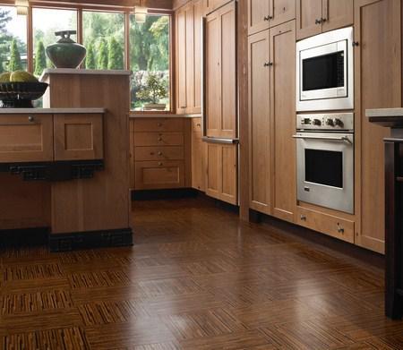 Kitchen Interior Design Classical And Modern
